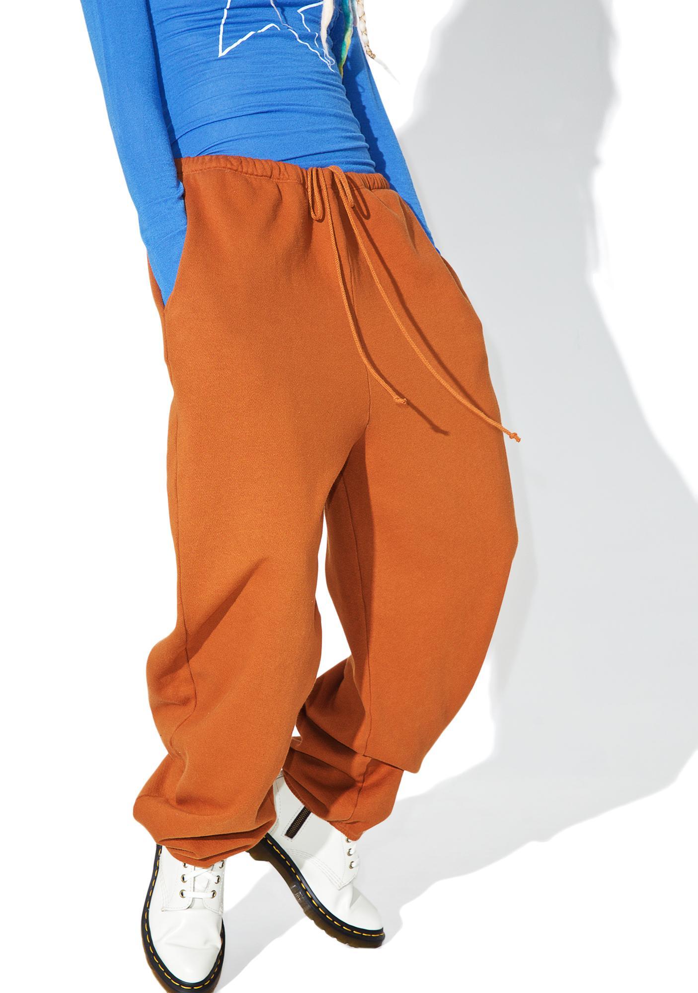 Daydream Nation High School Sweatpants