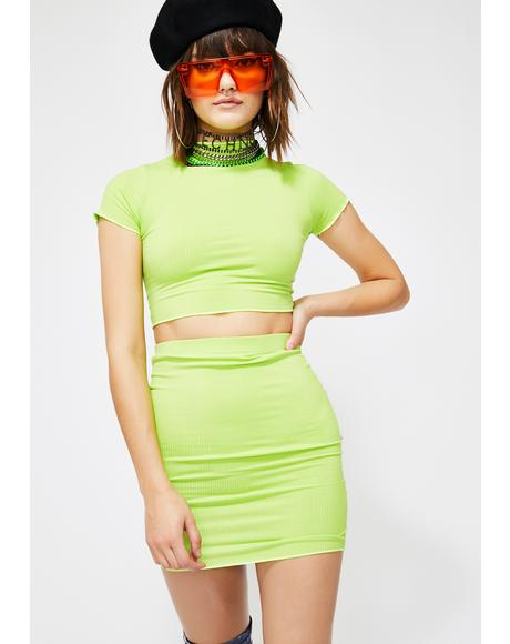 Brighter Daze Neon Set