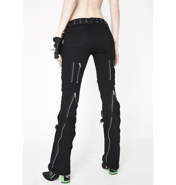 Tripp NYC Classic Bondage Pants