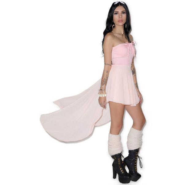 Moonlight Dress