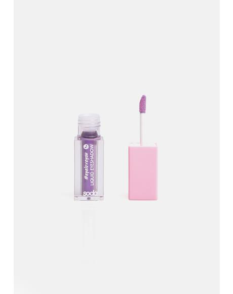 Fairy Glow Eye Love You Liquid Eyeshadow