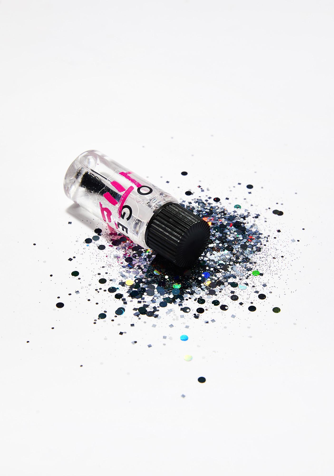 Go Get Glitter Glitter Fix