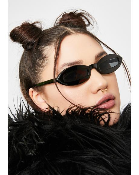 Sounds Sus Tiny Sunglasses