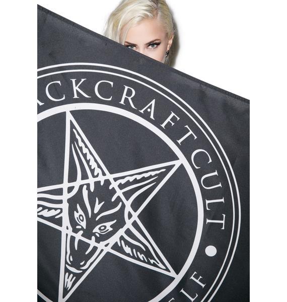 Believe in Yourself Flag