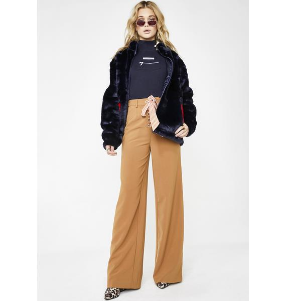 Winter Muse Dana Pants