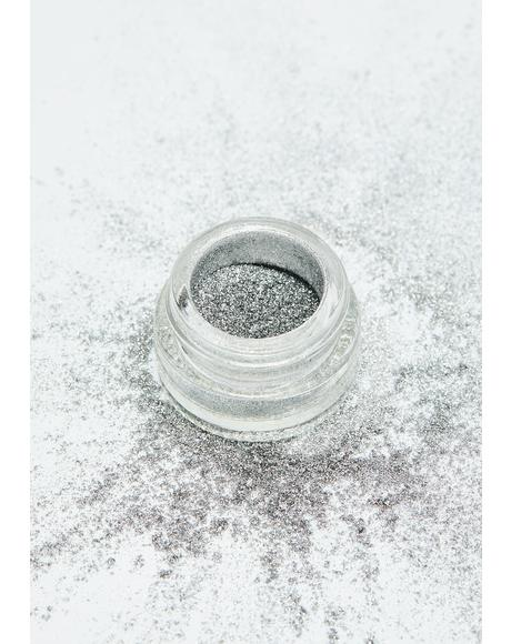 Silver Pigments