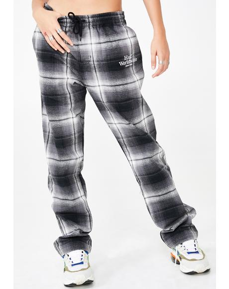 John Easy Sweatpants