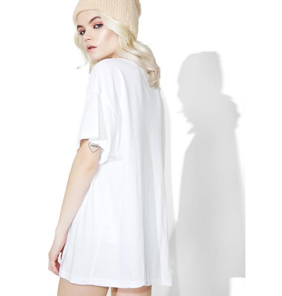 Wildfox Couture Girls Gone Mild Rivo Tee