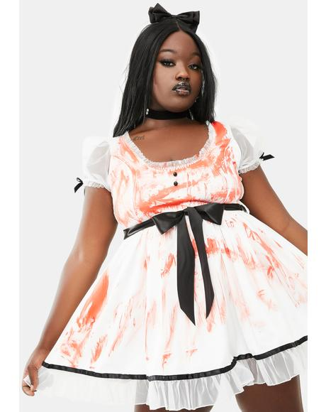 Dollskill Halloween 2020 2020 Sexy Halloween Costumes for Women | Dolls Kill