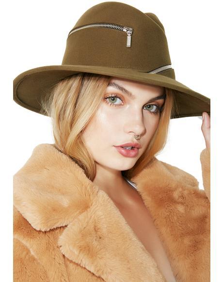 Replica Hat