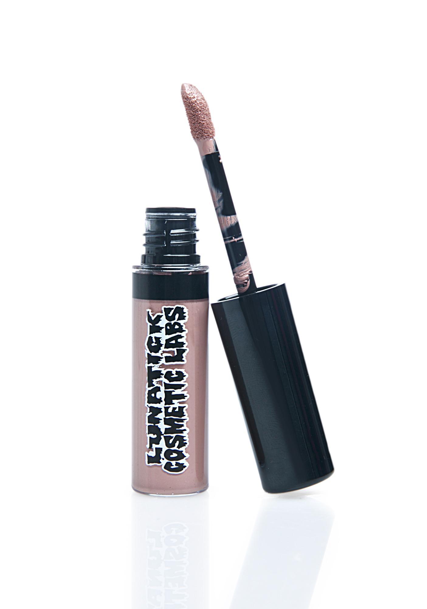 Lunatick Cosmetic Labs Coven Cream Lip Slick