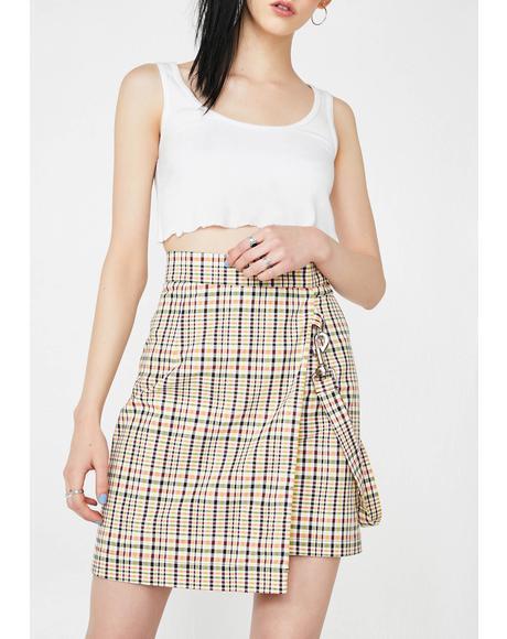 Body Skirt