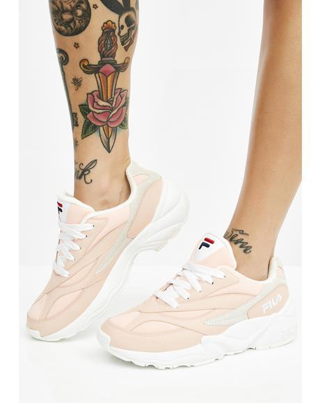 Venom Sneakers