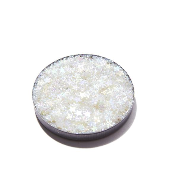 Glitter Injections VIP Highlighter