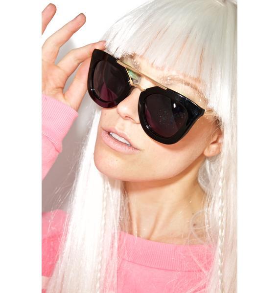 Valerie Sunglasses