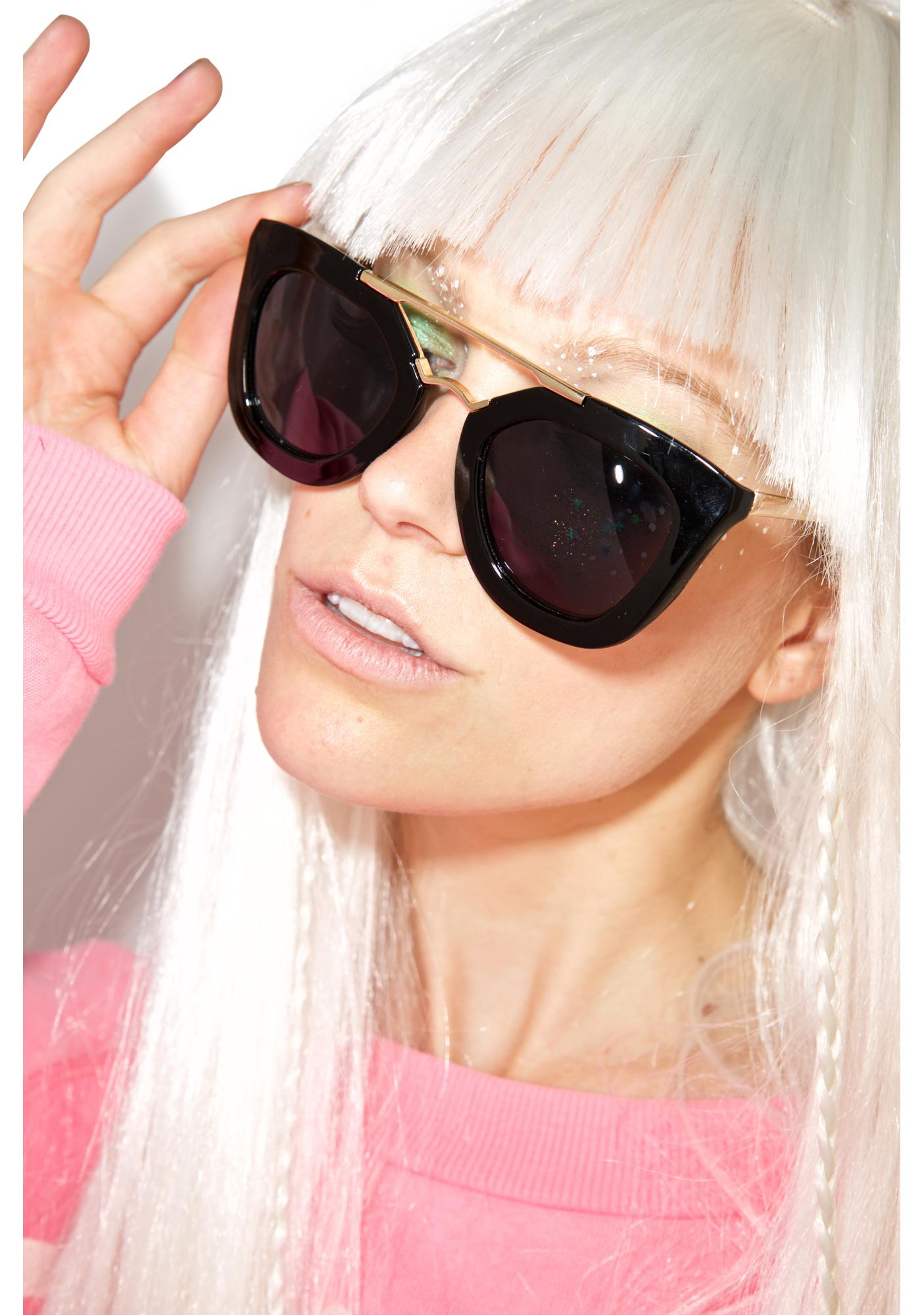 Valerie Sunglasses