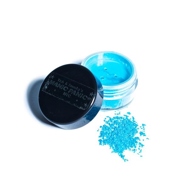 Manic Panic Electric Sky Lust Dust