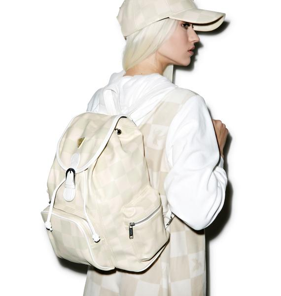 Joyrich Boxed Angel Backpack