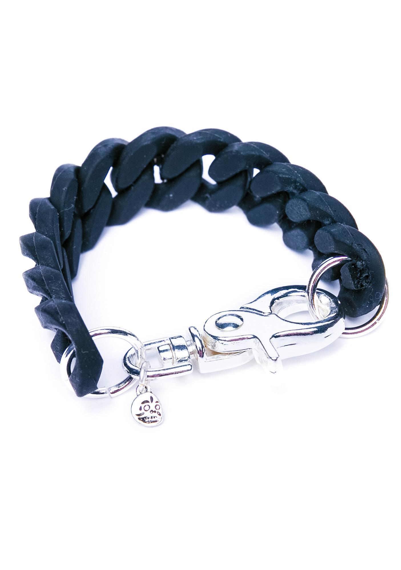 Cheap Monday Chunky Bracelet