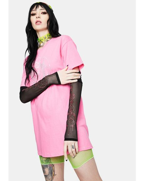 Scepter Armsleeves