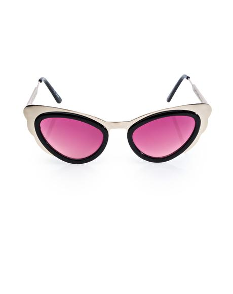 Apex Sunglasses