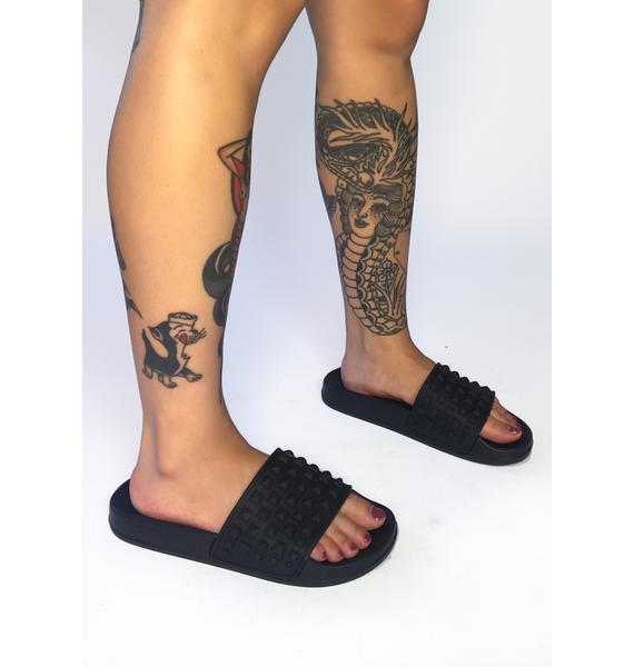 SLYDES Legacy Slide Sandals