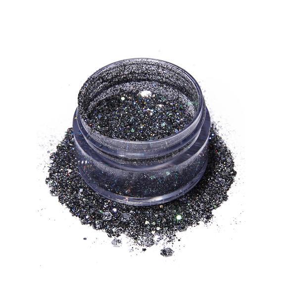 TrashCosmetics Y2-Konfettie Loose Glitter