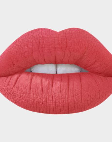 Cherub Velvetine Liquid Lipstick