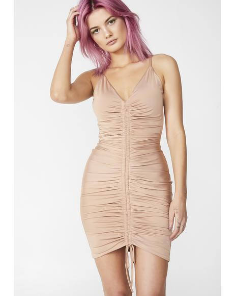 Desert Sasha Dress