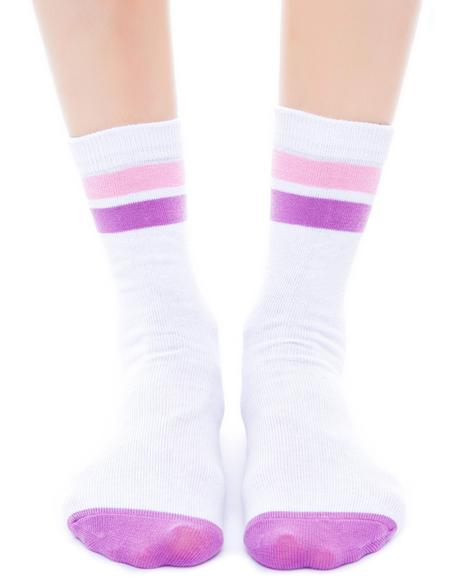 Kutie Kawaii Socks