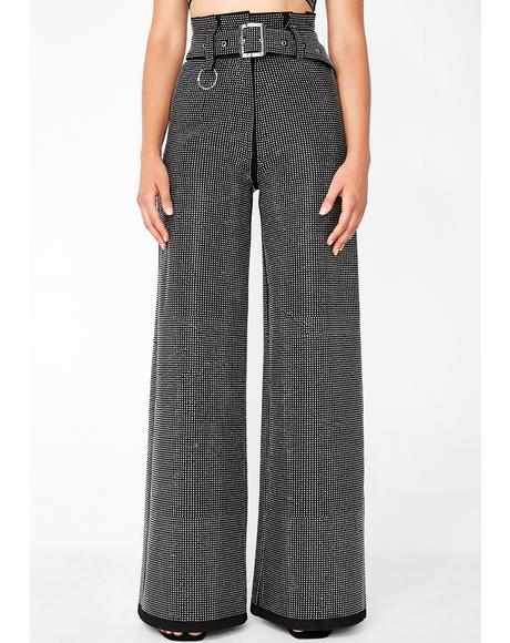 Aurora Pants