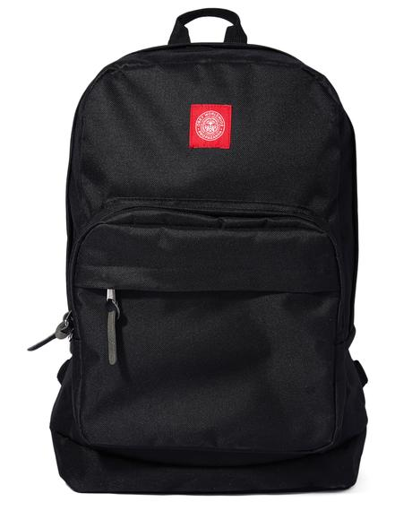 Revolt Juvee Backpack