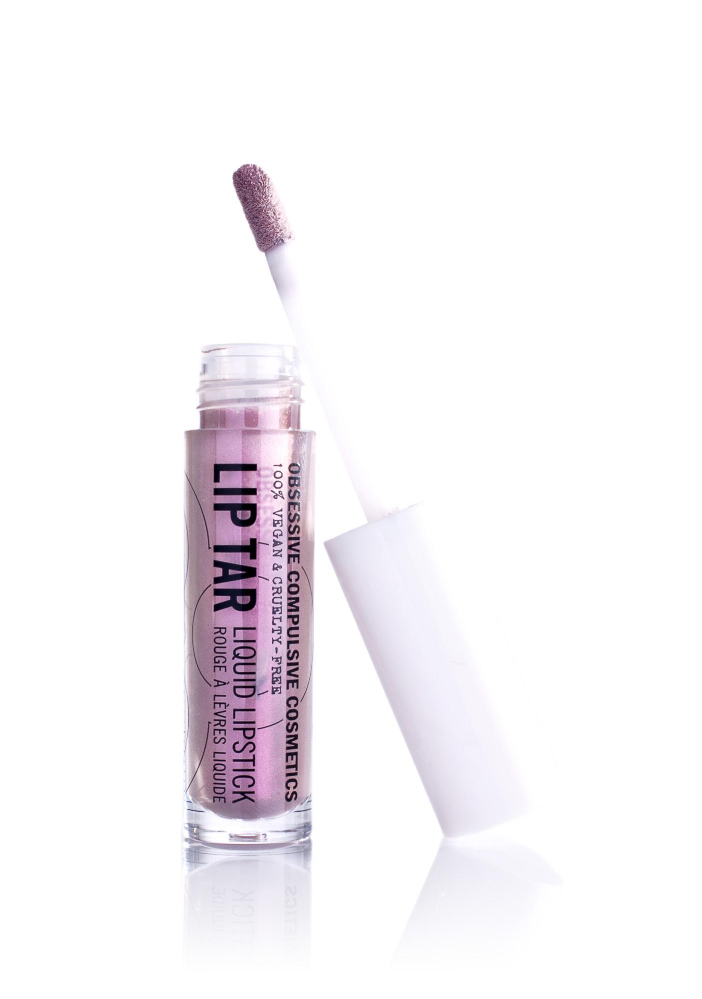 Obsessive Compulsive Cosmetics Ingrid Lip Tar