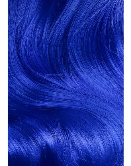 Mystic Unicorn Hair Dye