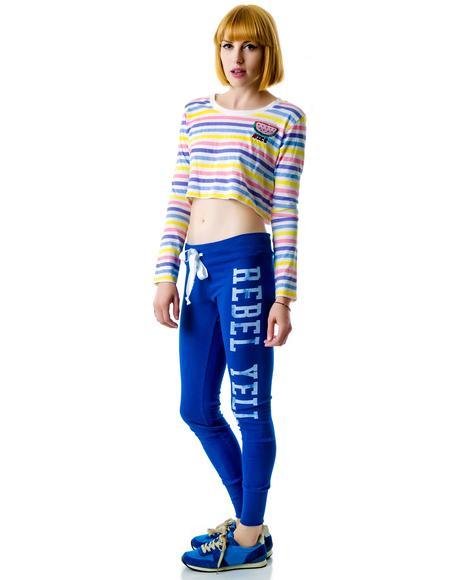 RY Lounge Pants