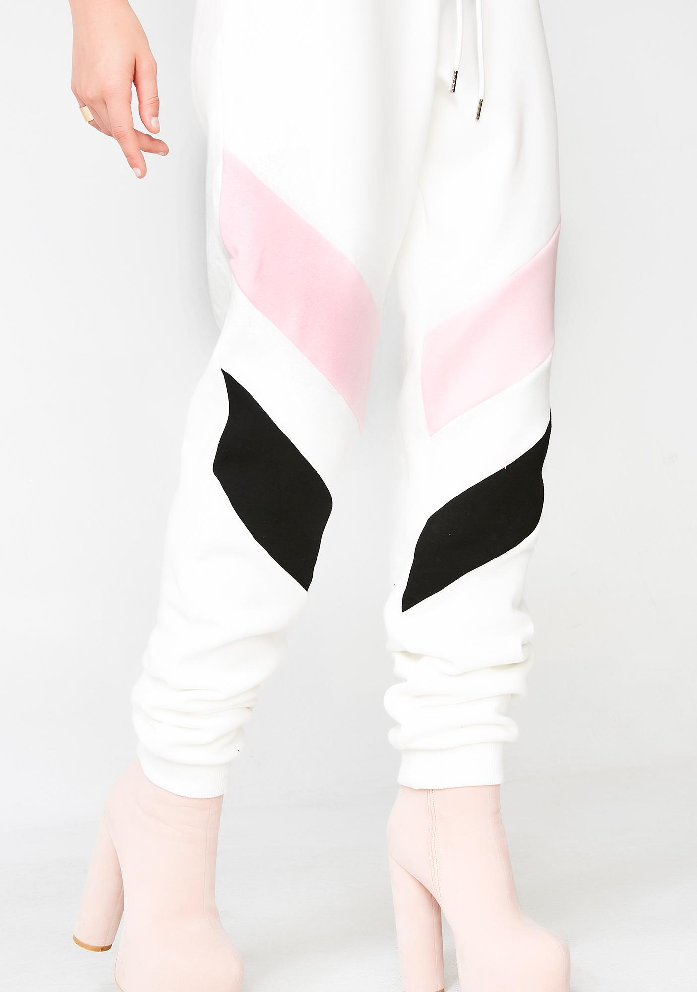 Tiger Mist Zoey Pants