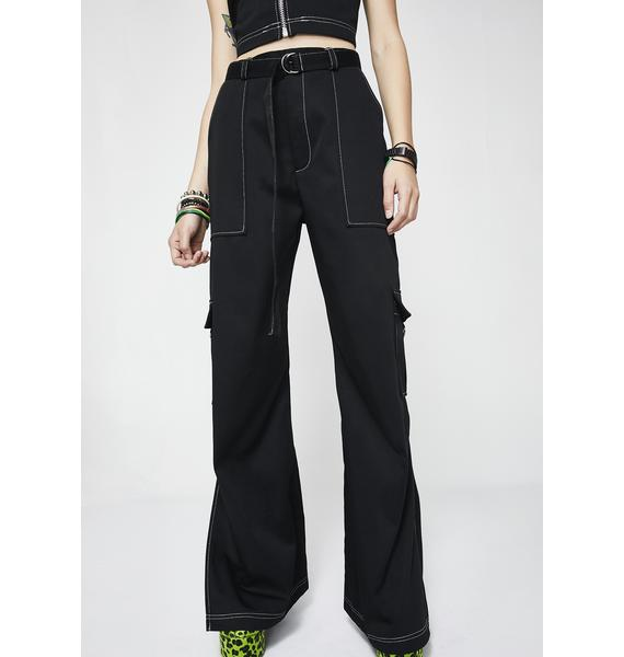 The Ragged Priest Destiny Trousers