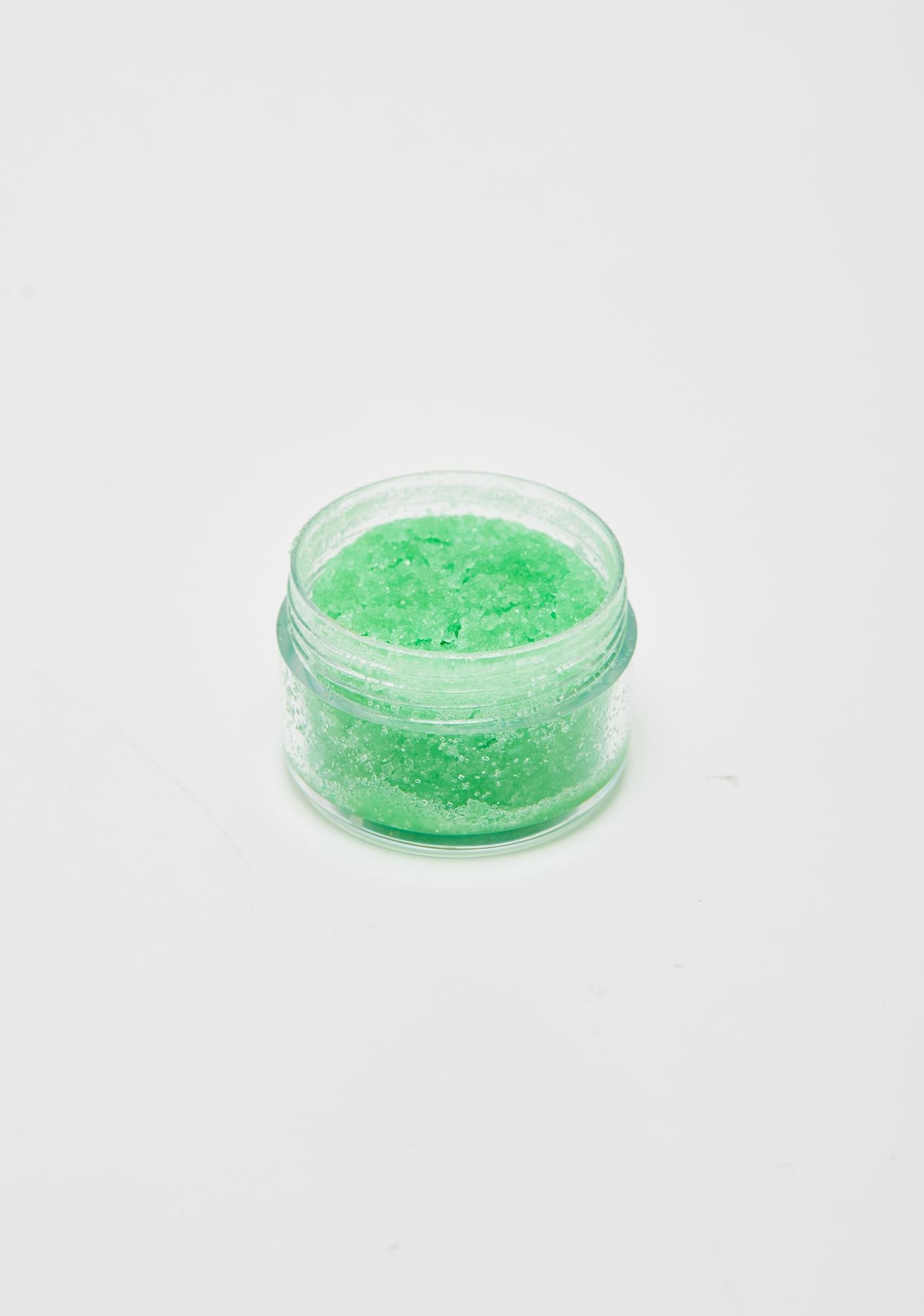 Boxwoods Cosmetics 8TH Lip Scrub