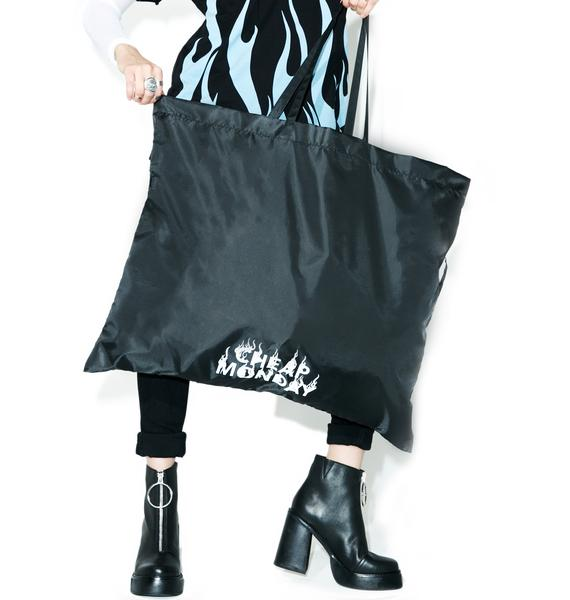 Cheap Monday Immense Tote