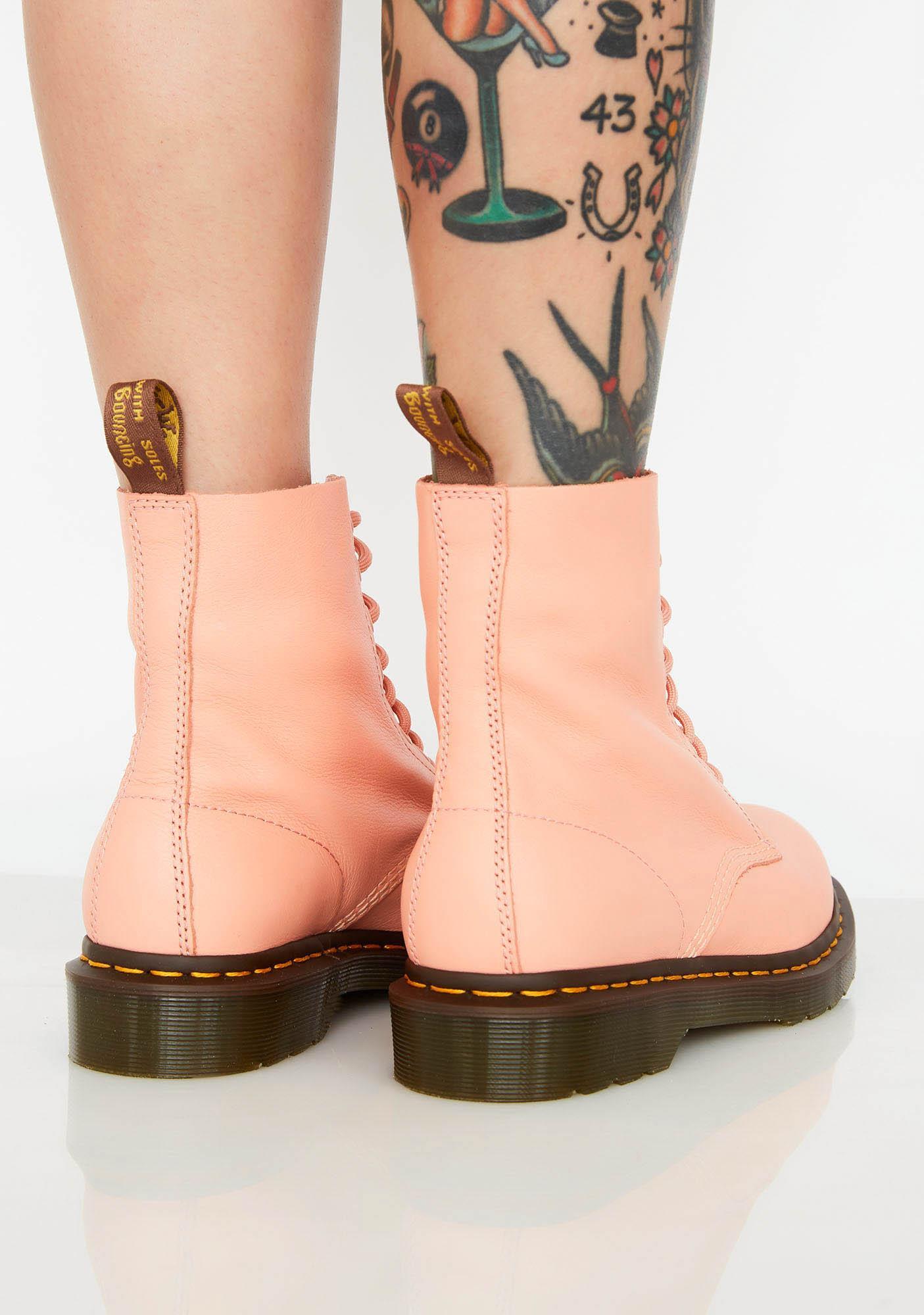 dbf63dcf19 1460 Pascal Virginia Boots