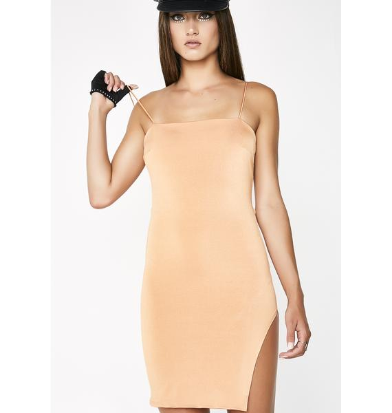 Heartbreak Hotel Bodycon Dress
