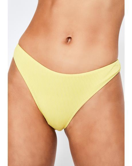 Jenna Bikini Bottoms