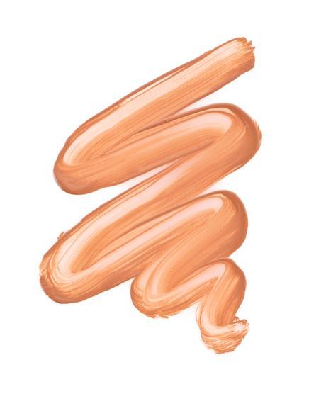 Elle Velvetine Liquid Lipstick