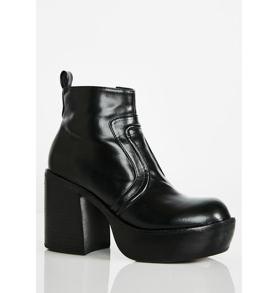 Current Mood New Coven Platform Boots