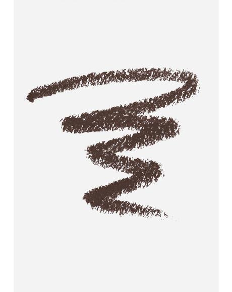 Caffeine & Alcohol Fine Point Brow Liner