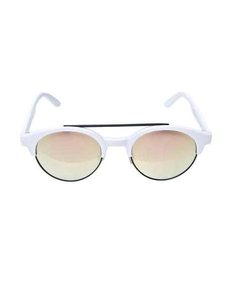 Warhol Sunglasses