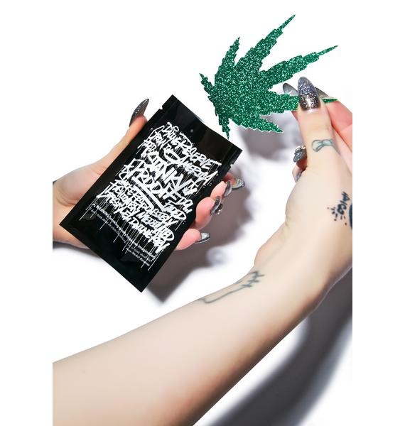 D9 Reserve Stanky Proof Baggie 3 pack