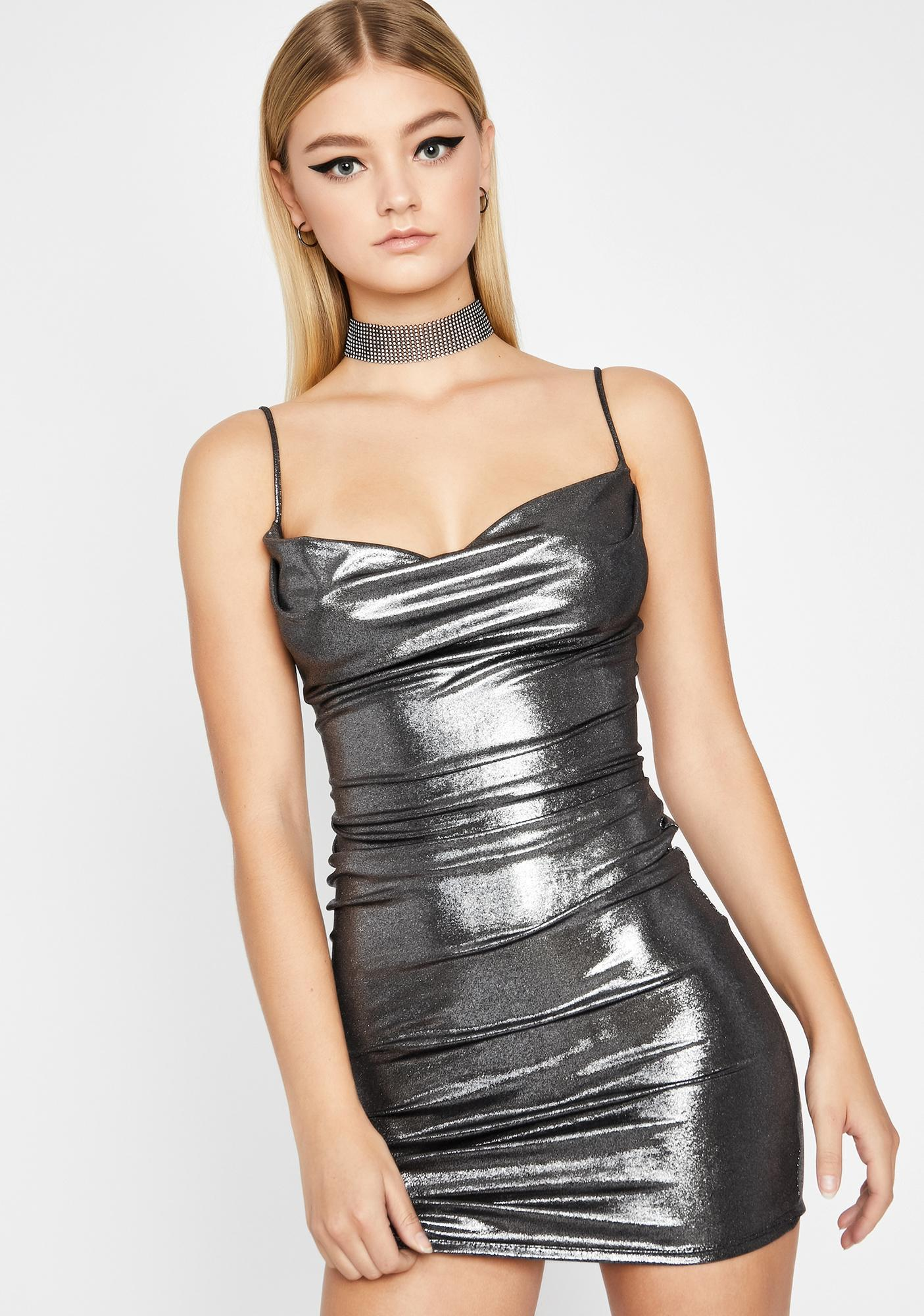 dress clubwear evening germany minidress lace back  black  small-x-large