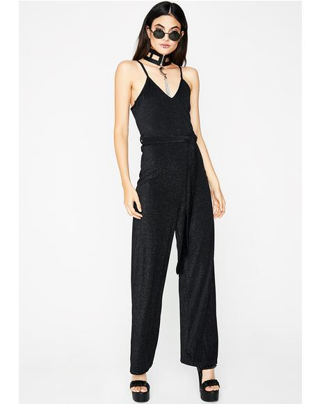 Make The Night Jumpsuit
