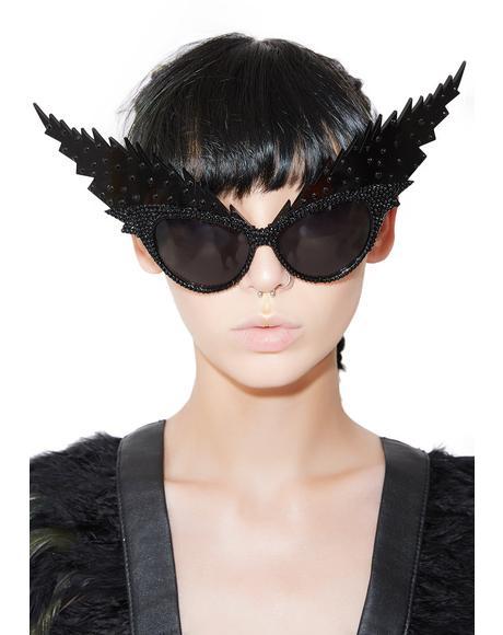 Phoria Sunglasses